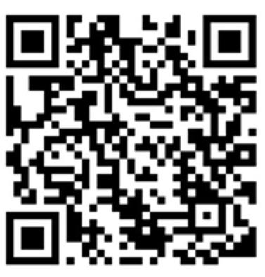 Codigo QR Administracion, Gestion y Marketing